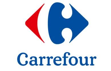 calentador de cera Carrefour, calentador de cera depilatoria Carrefour, calentador de cera roll on Carrefour, calentador de cera en Carrefour, calentador cera tibia Carrefour, calentador de cera depilatoria alcampo